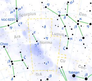 Norma_constellation