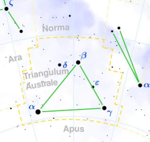 triangulo_austral